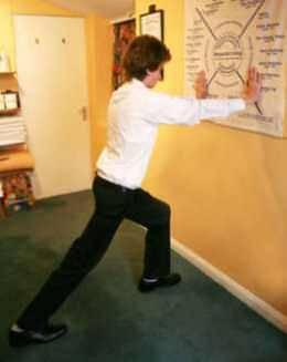 5 ejercicios de gimnasia cerebral o mental for Ejercicios de gimnasia