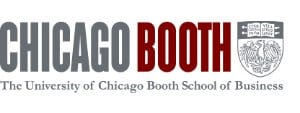 Programa de MBA de Chicago Booth