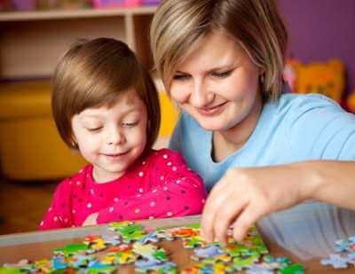 Artículos sobre Gimnasia Cerebral para Niños y Ejercicios