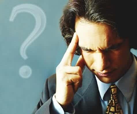 5 Ejercicios De Gimnasia Cerebral O Mental