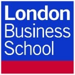 London Business School MBA