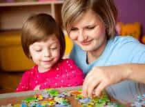 7 Ejercicios de Atención para Niños con Trastorno por Déficit de Atención
