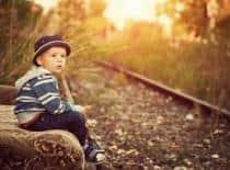 ¿Qué es Autismo Infantil? Síntomas y Tratamiento