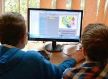 Tecnologías de la información y la comunicación o tics en la educación