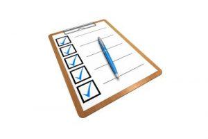 10 Páginas Web para Crear Encuestas en Línea