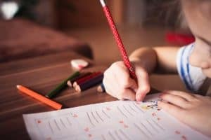 Qué son los instructivos para niños y cómo hacerlos