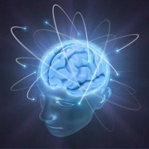 Técnicas para la inteligencia