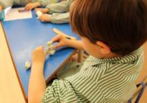 Tratamientos para Niños con TDA y TDAH