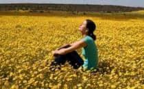 12 Ejercicios para Superar el Estrés y Mejorar tu Salud Mental