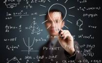 Gimnasia Mental o Brain Gym ¿Ciencia o Ficción?