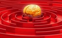 Que es Gimnasia Cerebral o Brain Gym